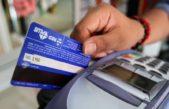La Cámara Argentina de Comercio busca reducir a la mitad la comisión por las tarjetas de crédito