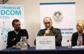"""REDCOM / Zaffaroni: """"lo más preocupante en América Latina es la desigualdad en los ingresos"""""""