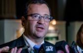 """Daletto sobre el blanqueo: """"nos va a permitir acompañar la reparación histórica a jubilados"""""""