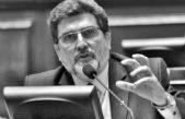 Silvestre quedó expuesto por decir que la Ley de Paridad es de Vidal, cuando el proyecto es massista
