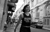 NANO el festival de fotografía emergente que nació de las redes sociales