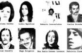 """#LaPlata: Colocarán """"Baldosas blancas por la Memoria"""" en homenaje a ocho militantes socialistas asesinados"""