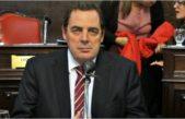 """Vitale: """"El #GrupoEsmeralda encarna la Renovación Política del Peronismo"""""""