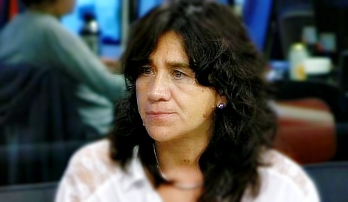"""Zulma Ortiz: """"Hace 20 años que las muertes maternas crecen en la Provincia"""""""