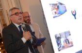 La Fundación Oficios celebró sus 10 años en Tigre