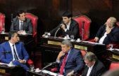 Rivadavia / La expropiación de la quinta de la familia Vivas llegó hasta el Senado bonaerense