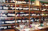 La Cava de Vittorio, Vinos de garage y de autor