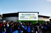Juegos Bonaerenses: Mar del Plata dio el batacazo y se quedó con el primer lugar en el medallero