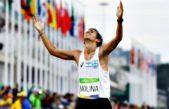 Polémica por la eliminación de becas del ENARD a maratonistas olímpicos