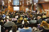 Comenzó el encuentro nacional de Cuencas en la Universidad de Morón