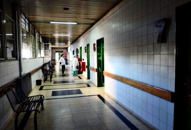 La Provincia adhirió al protocolo para la Interrupción Legal del Embarazo