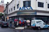"""Ortelli contra ABSA: """"Es operativo que se revoque el contrato de concesión y se llame a una licitación pública"""""""