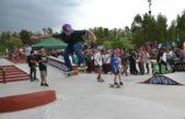 """Se viene la quinta edición de la """"Copa de los Barrios"""" de Skate en Berisso"""