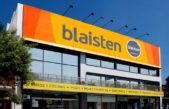 Ferreteros en alerta ante la instalación de la firma Blaisten en Mar del Plata