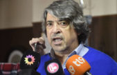 """Jury / Desde la procuración quieren que Melazo """"sea destituido"""" como juez"""