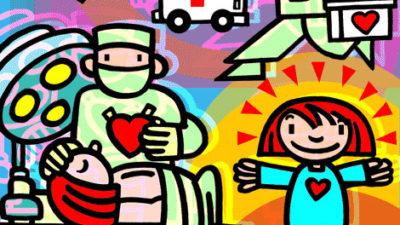 Crearán una nueva unidad descentralizada de procuración de órganos en Olavarría