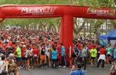 """La Universidad de La Plata lanzó una nueva edición de la Maratón """"Delfor De la Canal"""""""