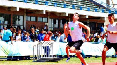 Finalizaron los Juegos Evita en Mar del Plata: la Provincia de Buenos Aires arrasó en el medallero