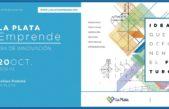 La Plata / En el Coliseo Podestá se realizará el Día de la Innovación