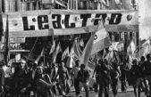 """El """"Mundo del Trabajo"""" y un especial único sobre el 17 de Octubre"""