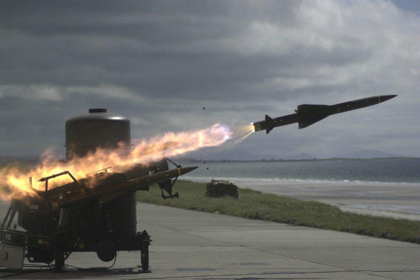 Senadores del FpV bonaerense repudiaron los ejercicios militares ingleses en Malvinas