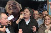 A 6 años de su muerte, Máximo encabezará un homenaje a Néstor Kirchner en La Matanza