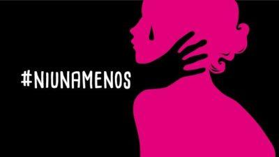 Las mejores Memes del #NiUnaMenos en TODOPROVINCIAL