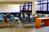 Docentes universitarios convocan a un nuevo paro por la reapertura de las paritarias