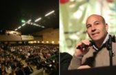 En Quilmes se inauguró el 1º Congreso Internacional sobre consumo problemático de drogas