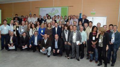 Expo-Residencias / 350 jóvenes residentes de la salud recibieron propuestas laborales de 50 municipios