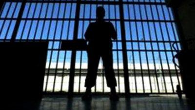 """La CPM elogió la intervención del Servicio Penitenciario pero advirtió que debe cambiar la """"política criminal"""""""