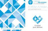 La Plata / Se realizará por primera vez en la ciudad un encuentro interreligioso