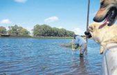 Provincia continúa con el operativo de asistencia por las inundaciones en el noroeste bonaerense