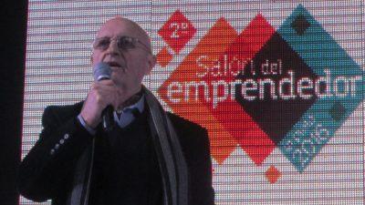 """Al CEPBA le """"preocupa mucho"""" que Vidal haya perdido la brújula en políticas productivas"""