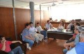 Ayacucho / Municipales acordaron un aumento del 25% anual en 5 cuotas