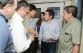 M. Argentinas / Rediseñan el Hospital Ramón Carrillo de Los Polvorines para optimizar el funcionamiento