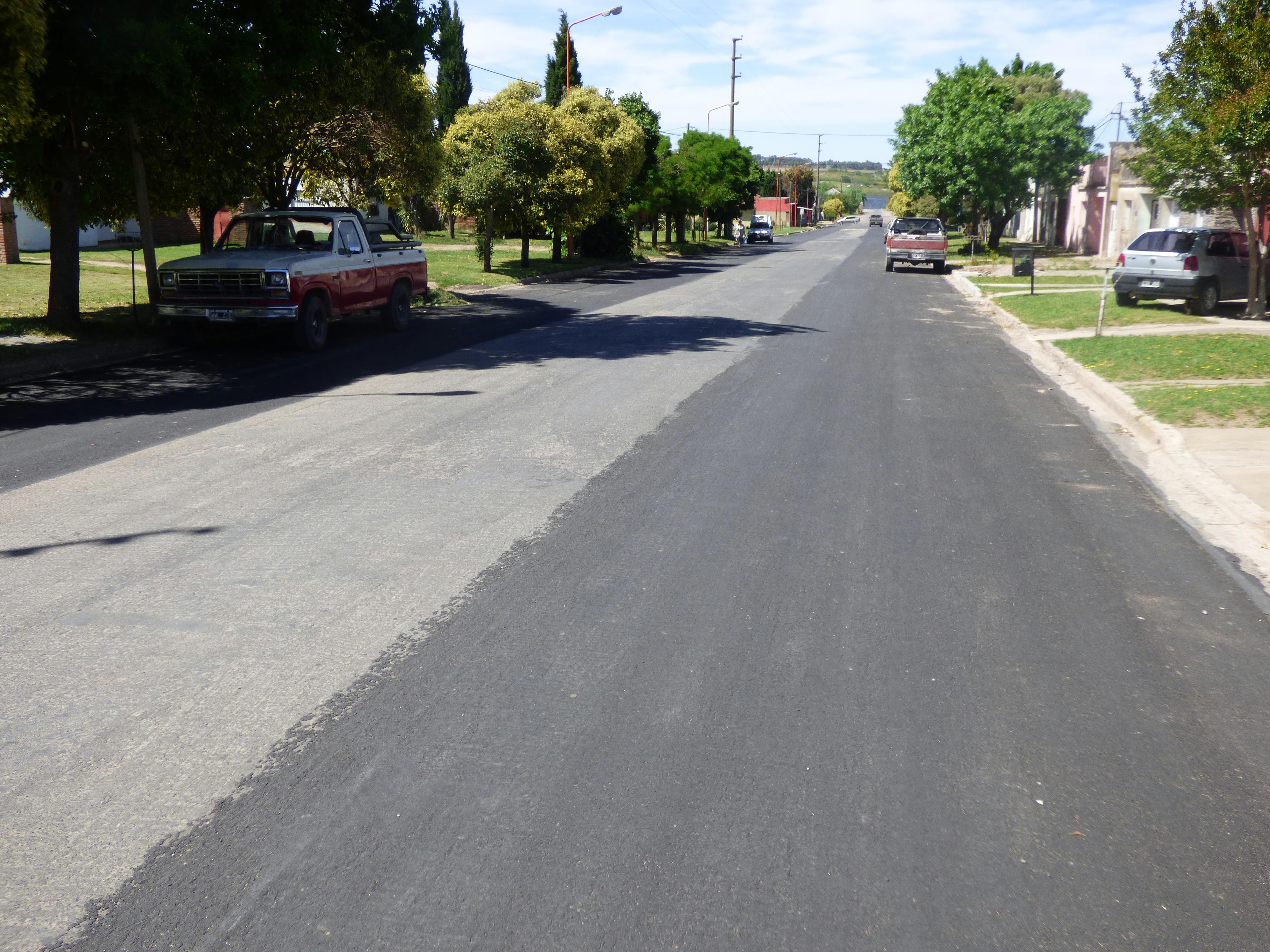 Puan / Noticias breves municipales