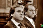 """#RutadeldineroS / Declara Alberto Pérez el """"cajero"""" de Scioli"""