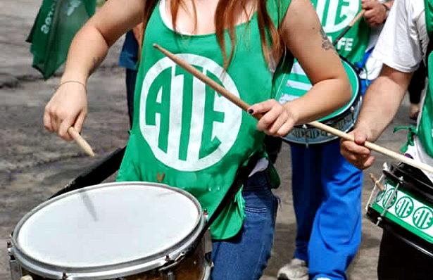 La CTA Autónoma convoca una nueva jornada de lucha provincial con paro de ATE
