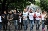 Se reabren las paritarias estatales: Provincia convocó a los gremios para el próximo martes