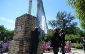 Don Torcuato celebró 89 años de historia con sus vecinos