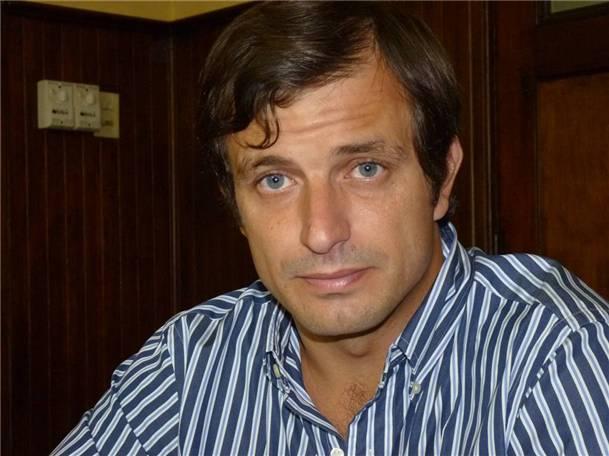 """Bucca planteó que el peronismo puede """"lograr la lista única mediante una interna"""""""