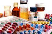 """Desde el FR alertan que por """"falta de presupuesto"""" se dejaron de fabricar vacunas y medicamentos"""