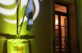 La Noche de los Museos pasó en forma exitosa por Pila