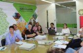 Provincia destina 23 millones de pesos para 120 familias rurales