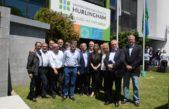 La Universidad de Hurlingham abrirá una sede en Ituzaingó