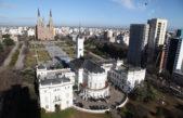 La Plata / Conocé como funcionarán los servicios públicos el día del aniversario de la ciudad