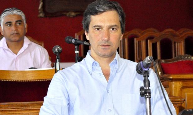 """Junín / Concejales de Cambiemos acusan a Meoni de """"obstaculizar"""" la gestión"""