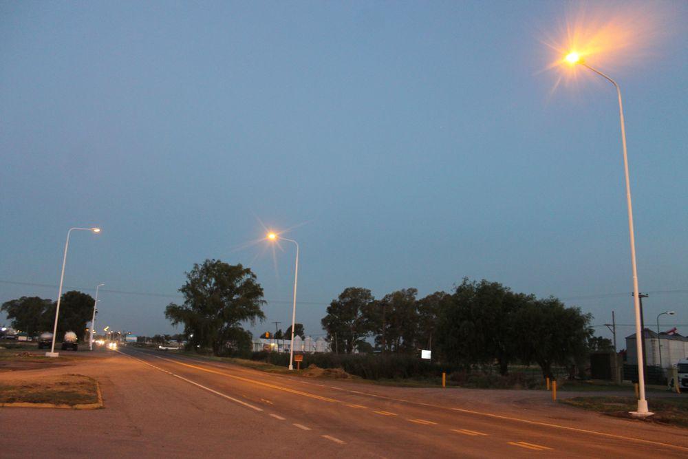 luminarias-ruta-5-1
