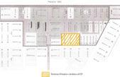 Berisso / Desde el municipio desmienten la comercialización de terrenos que pertenecen al Sector Industrial Planificado